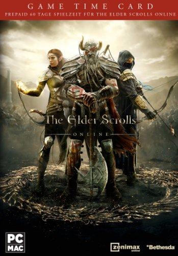 the-elder-scrolls-online-prepaid-60-tage-spielzeit