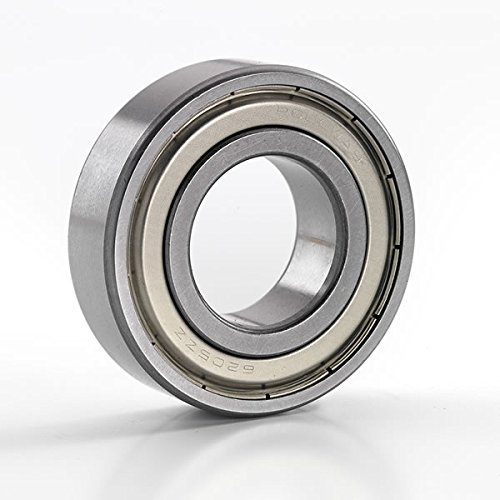 61815-2rz-skf-deep-groove-ball-bearing