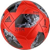 Adidas Ballon de Football Knockout Glider pour Homme Coupe du Monde FIFA