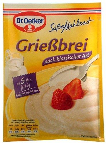 dr-oetker-susse-mahlzeit-griessbrei