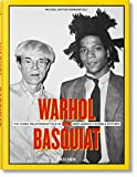 Warhol On Basquiat. An Iconic Relationship In Andy Warhol's Words And Pictures (Fotografia)