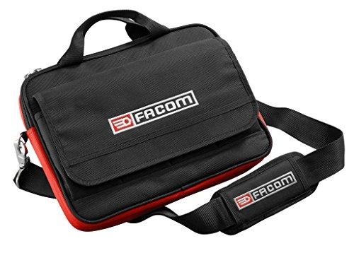 """FACOM BS.PC15 Laptop-Tasche 15"""", 1 Stück"""