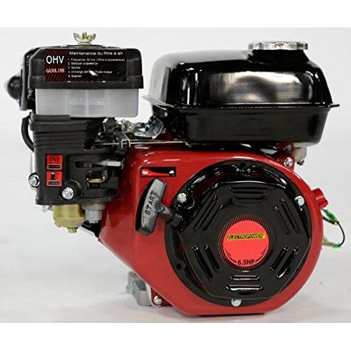 moteur-thermique-65-cv-essence-4-temps-ohv