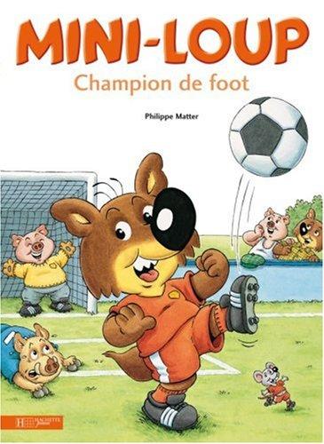 """<a href=""""/node/8514"""">Mini-Loup champion de foot</a>"""