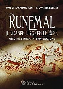 I 10 migliori libri sulle rune