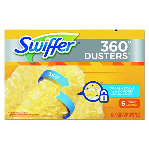 swiffer-360-disposable-cleaning-dusters-refills-unscented-6-count-pack-of-2-packaging-may-vary-by-sw
