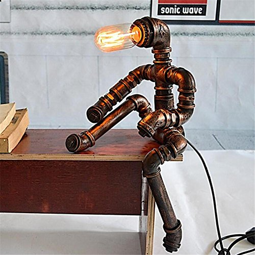 H M Table Lamps The Best Amazon Price In Savemoney Es