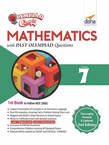 mathematical critical thinking questions