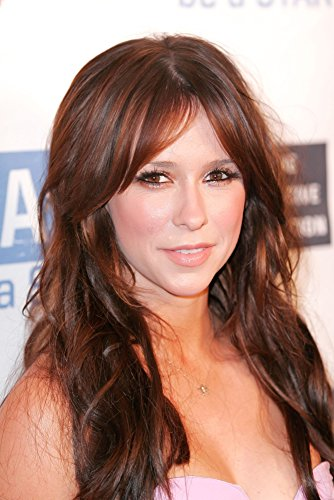 jennifer-love-hewitt-in-attendance-for-wwe-and-the-creative-coalition-be-a-star-anti-bullying-event-