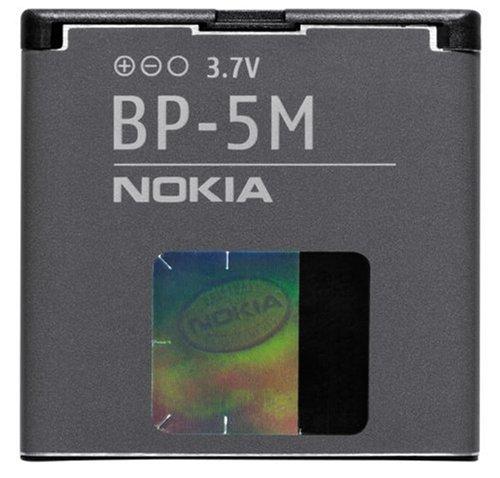 nokia-bp-5m-bateria-litio-polimero-900-mah-37-v-gris