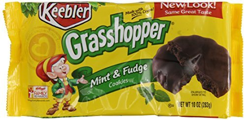 keebler-fudge-shoppe-grasshopper-cookies-mint-10-ounce-by-keebler