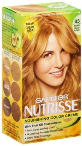 wmu-garnier-nutrisse-83-medium-golden-blonde-misc-by-wmu