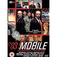 Mobile [DVD] by Michael Kitchen