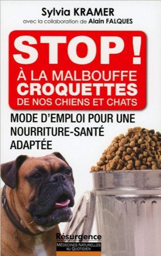 stop-a-la-malbouffe-croquettes-de-nos-chiens-et-chats