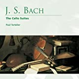J. S. Bach: The Cello Suites for sale  Delivered anywhere in Ireland