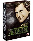 The A-Team: Series 2 [DVD]