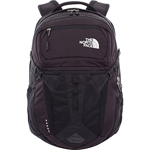 The North Face Women's Recon Backpack TNF Black OS by The North Face