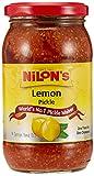 #3: Nilons Premium Lime Pickle, 400g