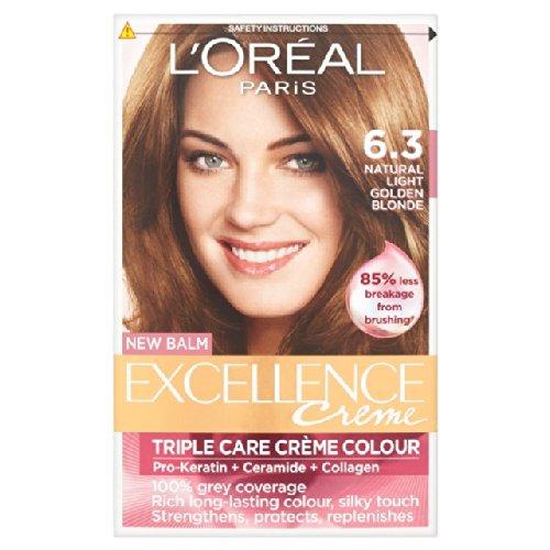 l-oreal-excellence-luz-natural-golden-marron-630
