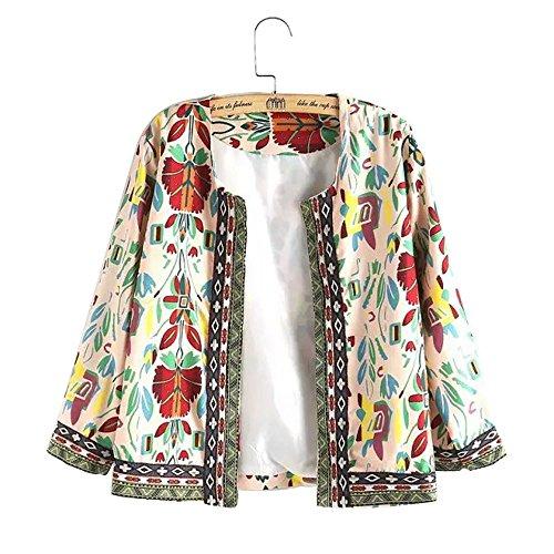 vanker-vintage-3-4-manche-ethnique-imprime-floral-manteau-court-femmes-veste-mince-vetements-blanc-s