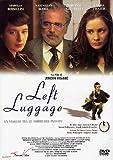 Left Luggage [IT Import] kostenlos online stream