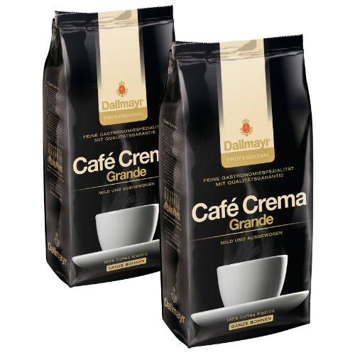 dallmayr-professionel-cafe-crema-grande-cafe-en-grains-lot-de-2-2-x-1000g