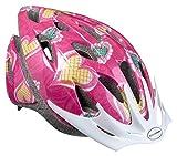 Schwinn Girl's Thrasher Microshell Helmet by Schwinn