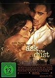 Ask the Dust kostenlos online stream
