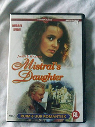 judith-krantz-mistrals-daughter-import-double-dvd-english-speaking-but-with-none-removable-subtitles