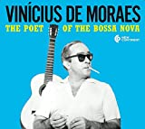 The Poet Of Bossa Nova - His Early Recordings.