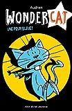 """Afficher """"Wondercat n° 3 Une peur bleue"""""""