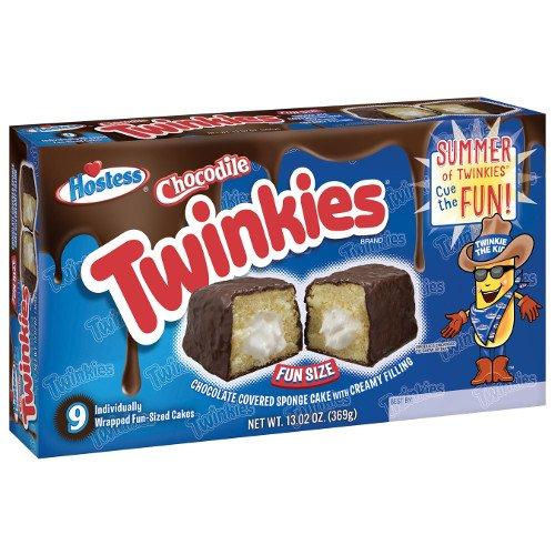 hostess-chocodile-twinkies-1302-oz-369g