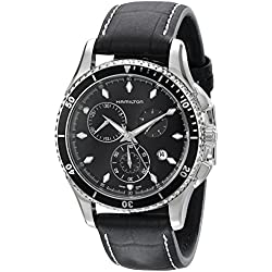 Reloj Hamilton para Hombre H37512731