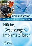 Seelenschamanische Energiearbeit (Amazon.de)