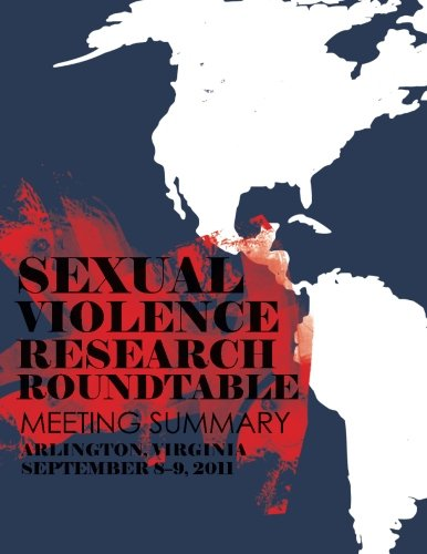 Sexual Violence Research Roundtable