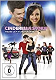 Cinderella Story - Wenn der Schuh passt