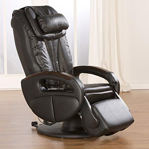 Massagesessel Komfort Deluxe