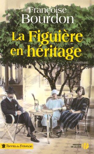 """<a href=""""/node/9710"""">La Figuière en héritage</a>"""