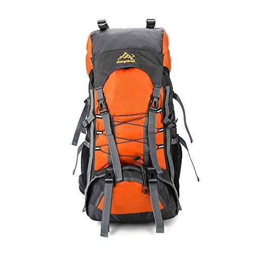 soulstore-rucksack-55-l-wasserdicht-fur-sport-wandern-camping-reisen-trekking-klettern-mit-regenschu