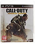 Call of Duty: Advanced Warfare delivers a Call of Duty experience like no other on Xbox One, PlayStation 4, Xbox 360, PlayStation 3 and PC. A new era of combat Call of Duty: Advanced Warfare, developed by Sledgehammer Games (co-developers of Call of ...