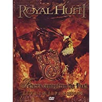 Royal Hunt - Future Coming from the Past