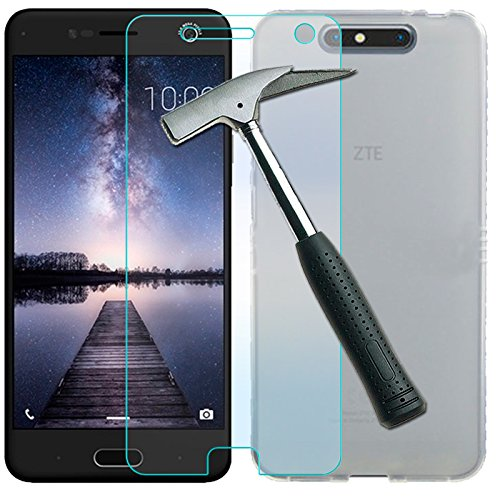 oviphone-funda-gel-tpu-cristal-templado-para-zte-blade-v8-no-compatible-con-zte-blade-v8-pro-zte-bla
