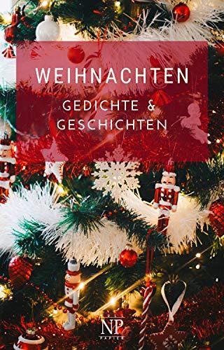 Weihnachtsgedichte Von Wilhelm Busch.Weihnachten Gedichte Und Geschichten Märchen Bei Null Papier