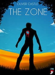 The Zone (English Edition)