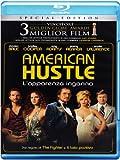 American hustle : l'apparenza inganna