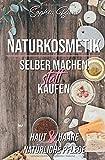 ISBN 1693597748