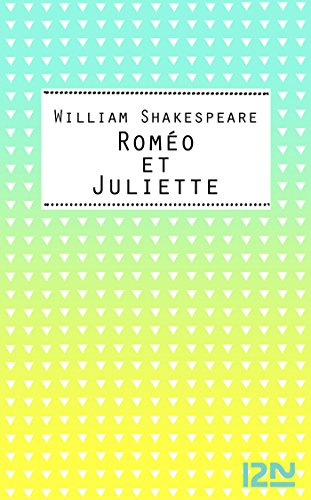 Romo et Juliette