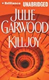 Killjoy (Buchanan-Renard Novels)