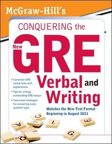 Kaplan New Gre Verbal Workbook Pdf
