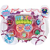 Moshi Monsters Micro Collectables Series 2
